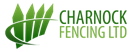 CHARNOCK FENCING LIMITED