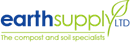 EARTH SUPPLY LIMITED