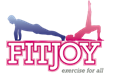 FITJOY LIMITED (07362525)