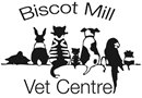 BISCOT MILL VETERINARY CENTRE LIMITED