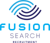 FUSION SEARCH LIMITED