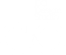 DO DESIGN STUDIO LIMITED