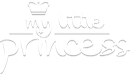 MY LITTLE PRINCESS LTD