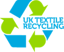 UK TEXTILE RECYCLING LIMITED