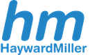 HAYWARD MILLER LIMITED