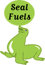 SEAL FUELS LIMITED