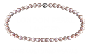 LONDON PEARL LIMITED