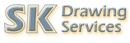 SK DRAWING SERVICES LTD
