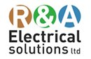 R & A ELECTRICAL SOLUTIONS LIMITED