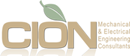 CION SOLUTIONS LIMITED