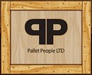PALLET PEOPLE LTD