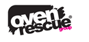OVEN RESCUE FRANCHISE LTD.