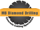 MB DIAMOND DRILLING LTD
