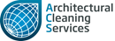 ARCHITECTURAL CLEANING SERVICES LIMITED
