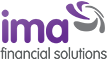 IMA FINANCIAL SOLUTIONS LIMITED