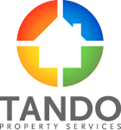 TANDO PROPERTY SERVICES LIMITED