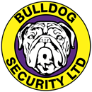 BULLDOG SECURITY LIMITED