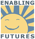 ENABLING FUTURES LTD