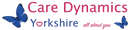 CARE DYNAMICS (YORKSHIRE) LIMITED