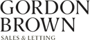 GORDON BROWN ESTATE AGENTS LIMITED