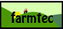FARMTEC LIMITED