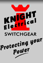 KNIGHT ELECTRICAL SWITCHGEAR LTD.
