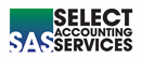 SELECT ACCOUNTANTS LIMITED