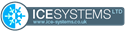 ICE SYSTEMS LIMITED