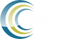TAYLORHOOD METALWORKS LTD