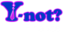 Y-NOT FINANCE LIMITED (07424205)