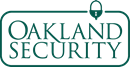 OAKLAND SECURITY SYSTEMS LIMITED
