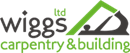 WIGGS CARPENTRY & BUILDING LIMITED