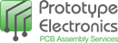 PROTOTYPE ELECTRONICS LTD