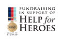 CONVOY FOR HEROES LTD