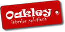 OAKLEY INTERIOR SOLUTIONS LTD