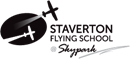 STAVERTON FLYING SCHOOL @ SKYPARK LIMITED