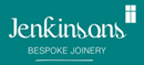 JENKINSONS BESPOKE JOINERY LIMITED