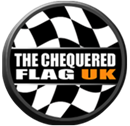 THE CHEQUERED FLAG (IMPORTS) LIMITED