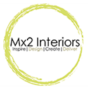 MX2 INTERIORS LIMITED
