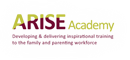 THE ARISE ACADEMY LTD