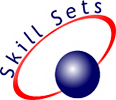 SKILLSETS SOLUTIONS LIMITED