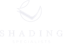 SHADING SPECIALISTS LIMITED (07441011)