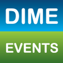 DIME EVENTS LIMITED
