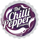 THE CHILLI PEPPER COMPANY (UK) LIMITED