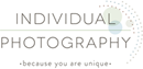 INDIVIDUAL PHOTOGRAPHY LIMITED