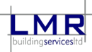 LMR BUILDING SERVICES LIMITED