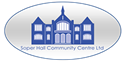 SOPER HALL COMMUNITY CENTRE LTD