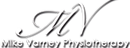 MIKE VARNEY PHYSIOTHERAPY LIMITED