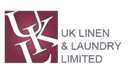 UK LINEN & LAUNDRY LIMITED