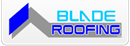 BLADE ROOFING LTD